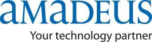 Amadeus Logo w58mm1